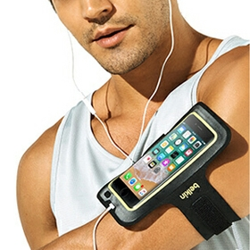 the latest c7045 27641 Belkin Sport-Fit Armband For iPhone 8 Plus (F8W842btC00) | Phone ...