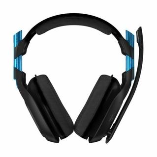 Pro Quality Audio