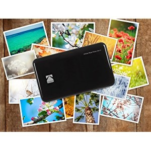 Effortless Printing For Your Most Precious Moments