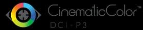 CinematicColor للألوان كما تصورها المخرجون