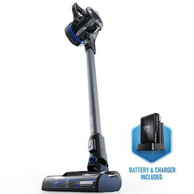 Hoover Blade Max Cordless Vacuum Cleaner