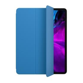 غطاء Apple Smart Folio لجهاز iPad Pro