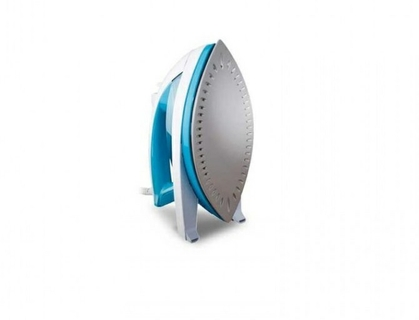 360-degree soleplate