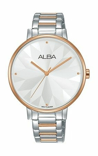 Alba Watches Among Other Ladies Watch Brands