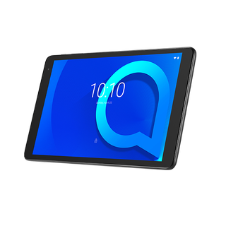 Alcatel 1T 10-inch Tablet