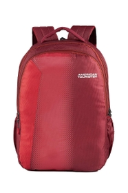 Comfortable Backpack