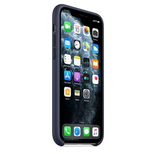 Designed By Apple To Complement iPhone 11 Pro