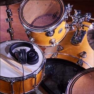 Accurate Sound for Studio, Live & DJ Use