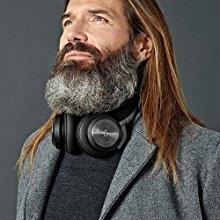Enhanced Sound Quality