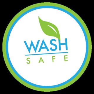 Eco Mix - Wash & Save