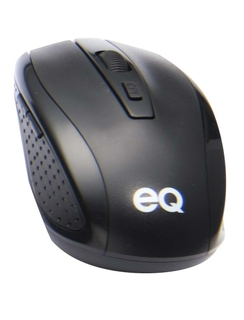 Includes the Wireless Mouse