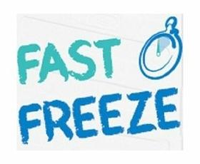 Freeze Fast