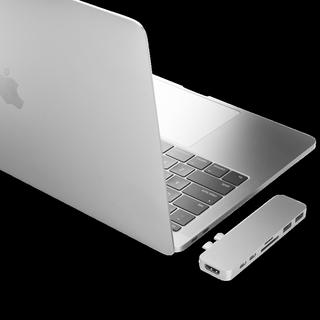 High-Speed USB-C