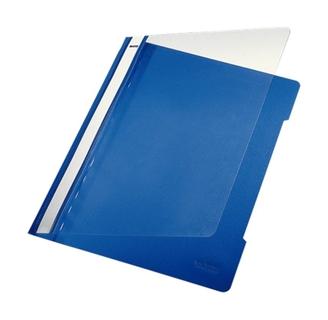 High-Quality Folder
