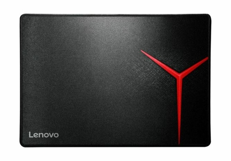 Gaming Mouse Pad by Lenovo