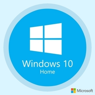 Make life easier with Windows 10 Home