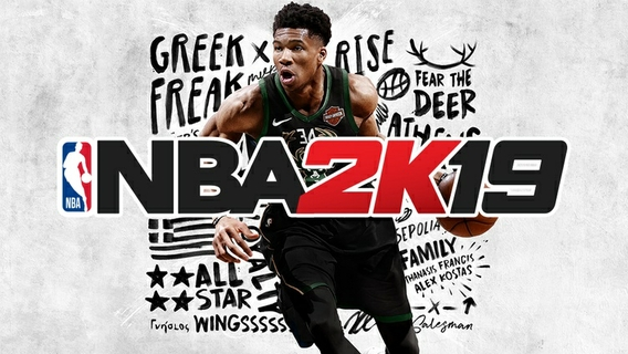 https://m.xcite.com/media/richcontent/buy_nba_2k19_lowest_price_in_ksa-616612.jpeg