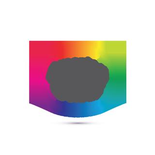 ألوان مذهلة