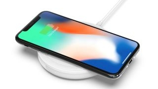 Compatible to Wireless Charging