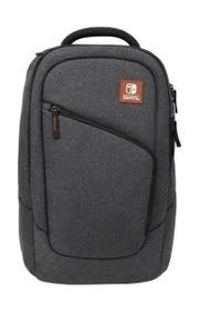 d5949609de PDP Nintendo Switch Elite Player Backpack