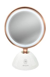 مرآة الجمال