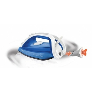 Ironing Made Simple With Tefal Steam Iron