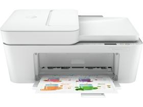 Simple setup. Simple printing.