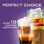 HIGH QUALITY COFFEE VARIETIES: