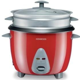 Kenwood Rice Cooker