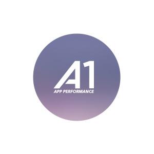 A1 App Performance