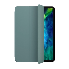 Apple Smart Folio Cover for iPad Pro 11