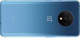 In-display Fingerprint Conveniently Secure