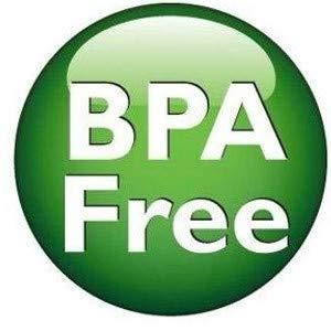 خالية من مادة الBPA