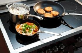 اطبخ بأسلوب محترف