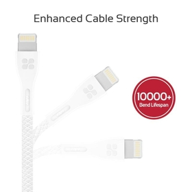 Strong Cable