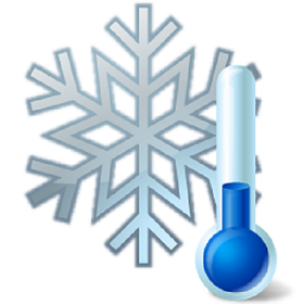 Adjust Temperature Electronically