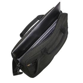 مقصورات الحقيبة