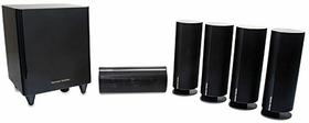 Complete Speaker System