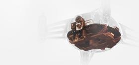 معالج 4 النواة ، 5 أجهزة استشعار