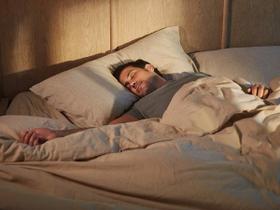 Learn how we improved Sleepbuds II