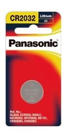 Panansonic CR-2032 Battery