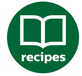 Inspiring Recipes
