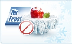 Retain Your Food Fresh