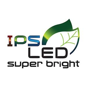 IPS LED SUPPER BRIGHT