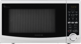 Daewoo 37L Microwave Oven