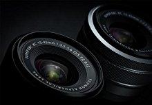 UJINON X Mount Lens