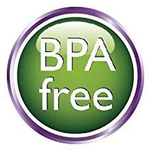 خال من مادة BPA