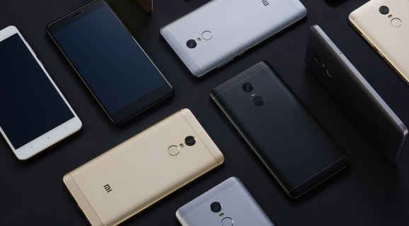 redmi note 4 in kuwait price