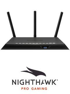 Nighthawk Pro Gaming XR300