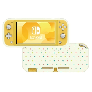 HORI NS Lite DuraFlexi Protector Animal Crossing - New Horizons